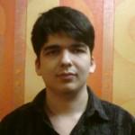 Alexander Allahverdiev